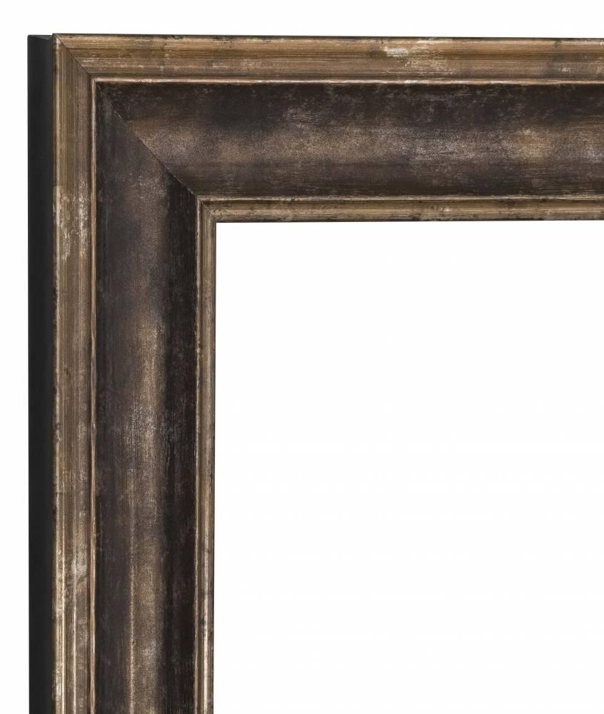 6815/03 60×80 con specchio