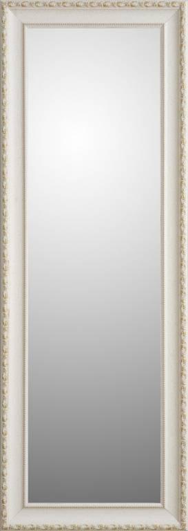 6820/bi 50×70 con specchio