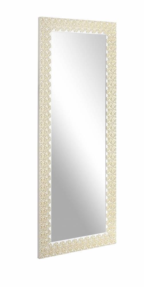 6870/01 40×120 specchio nisel