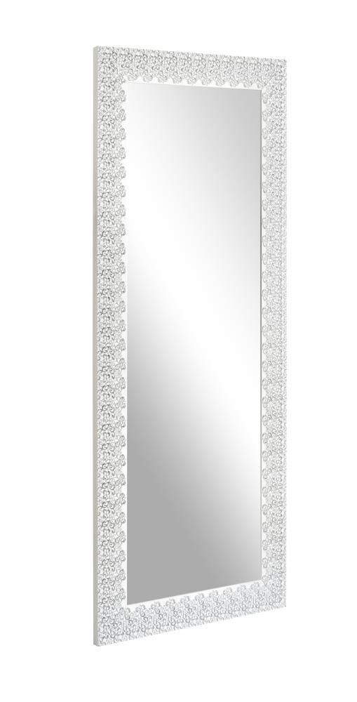 6870/02 60×180 specchio nisel