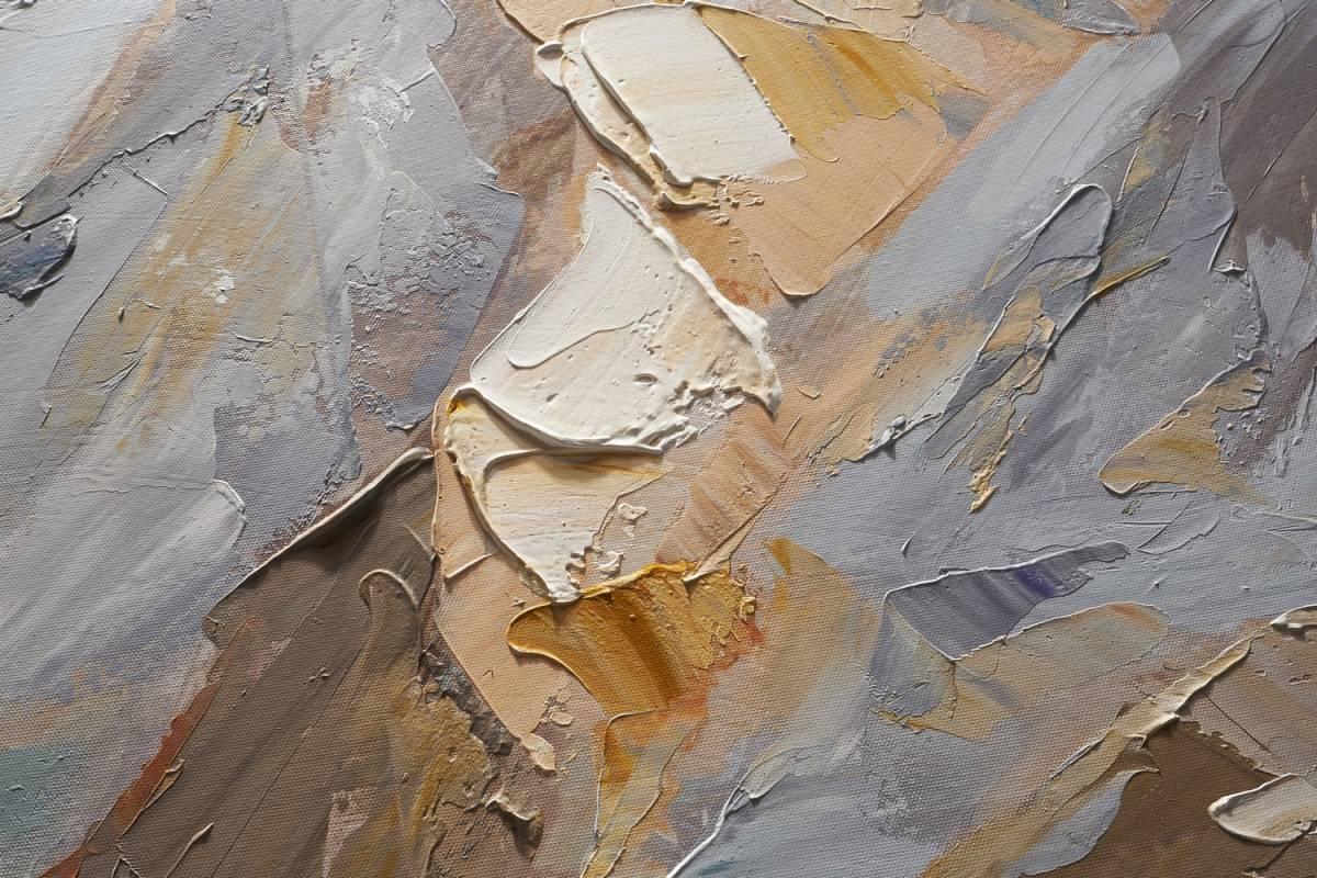 Dipinto art. w829 90×120