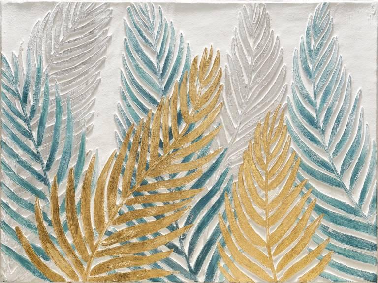 Dipinto art. w835 90×120