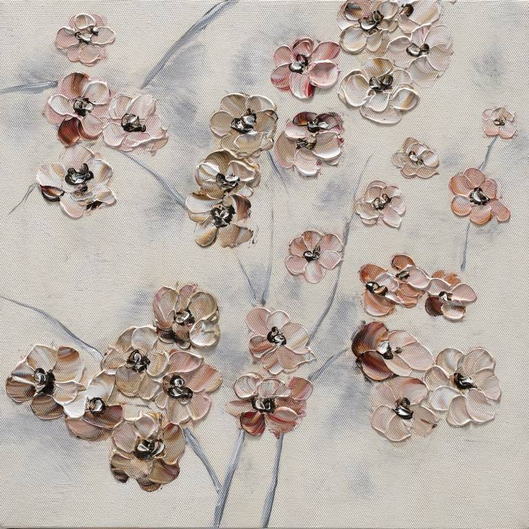 Dipinto art. z613 30×30