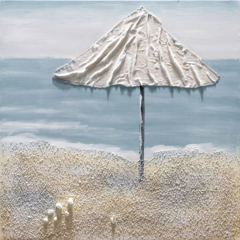 Dipinto art. z629 60×60