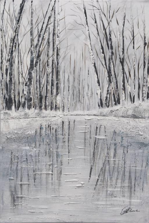 Dipinto art. z636 60×90