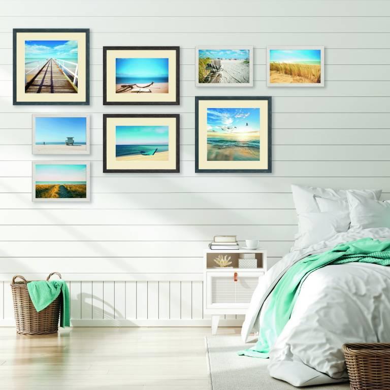 Set 0010 – beach in adele